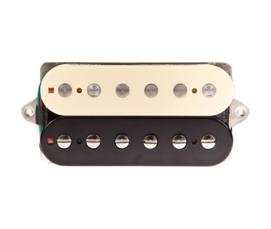 Doug Aldrich Hot Humbucker Neck Pickup