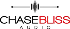 Chase Bliss Audio