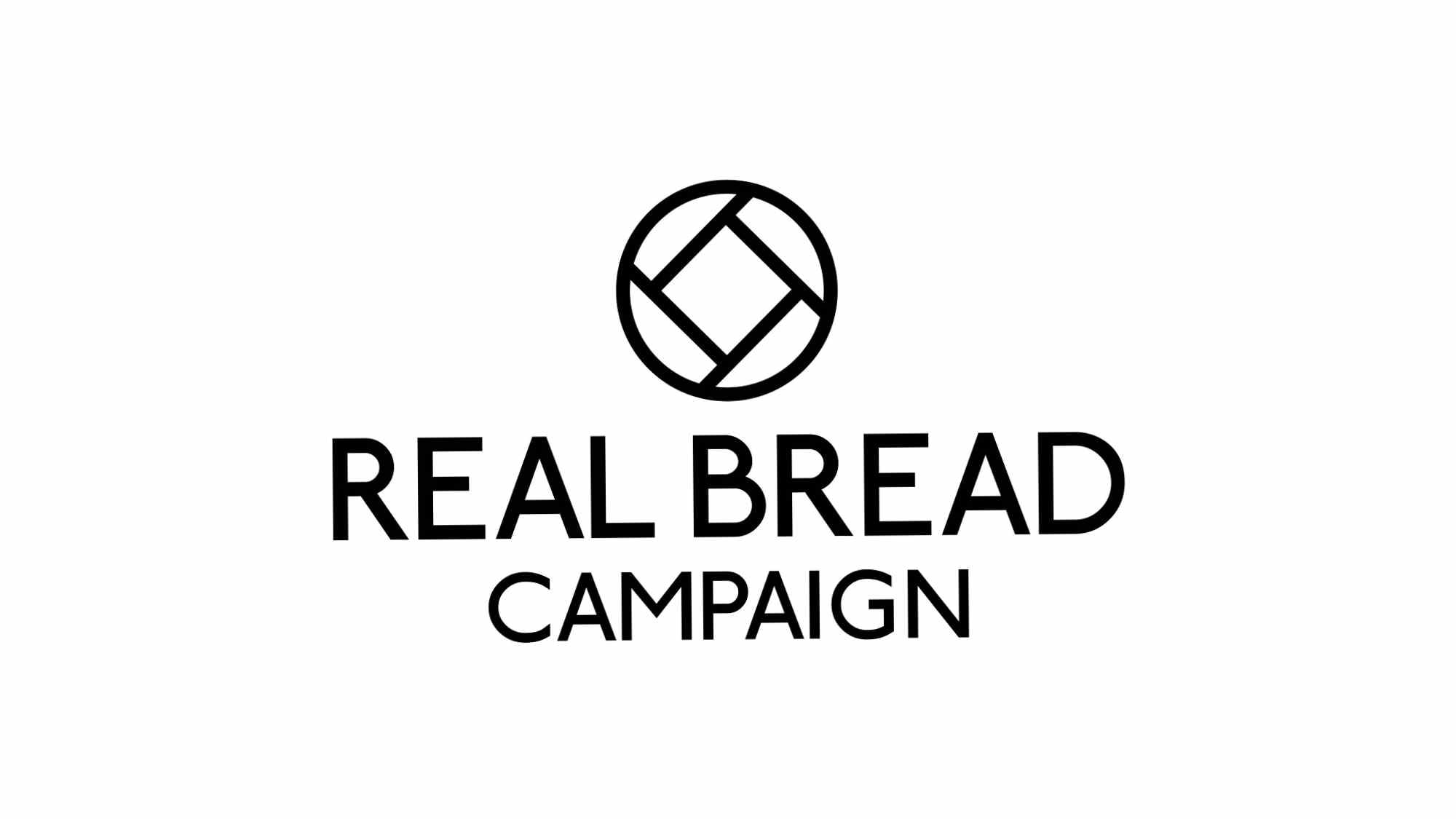 Geary's Bakeries sign up to the Real Bread Campaign