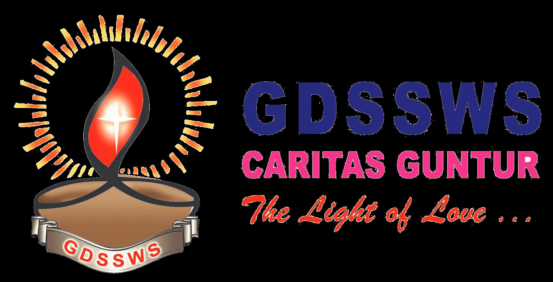 GDSSWS