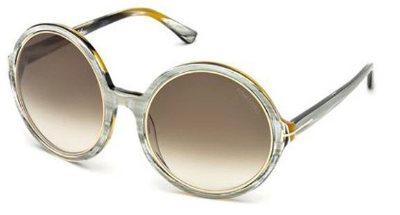 SmartBuyGlasses.ca: Tom Ford CARRIE