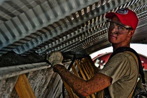 Bakersfield Workers' Compensation Attorneys