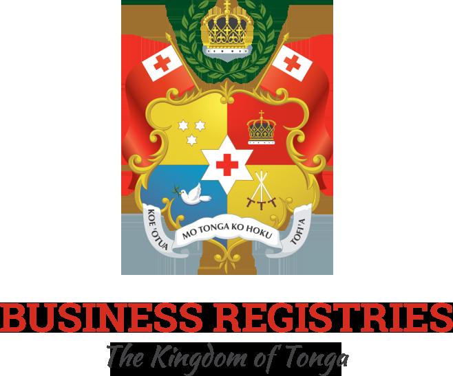 Business Registries Office