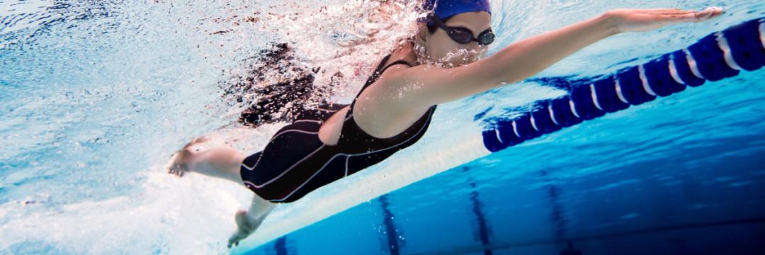 『いだてん』に思う、日本の水泳選手は「古式泳法」で五輪に挑んだ?