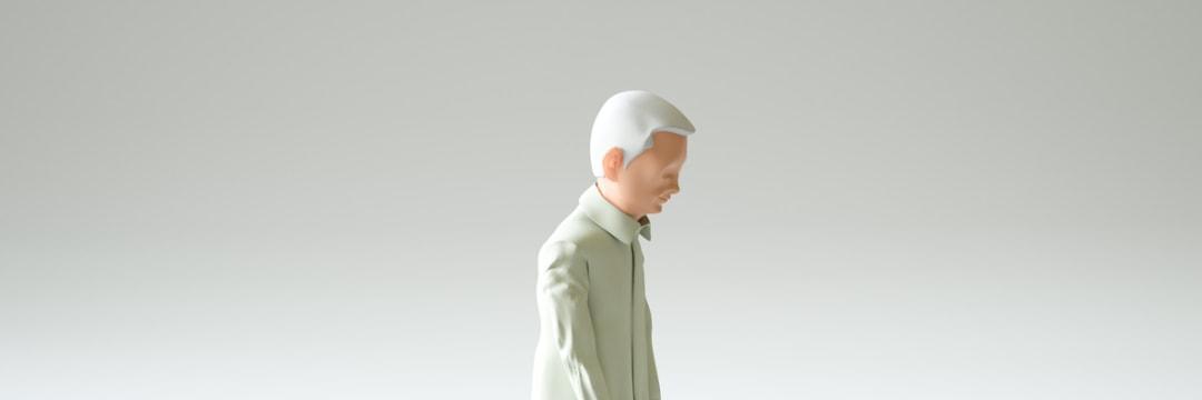 コロナによる「社会的孤立者」の増加、男性と高齢者で顕著に!