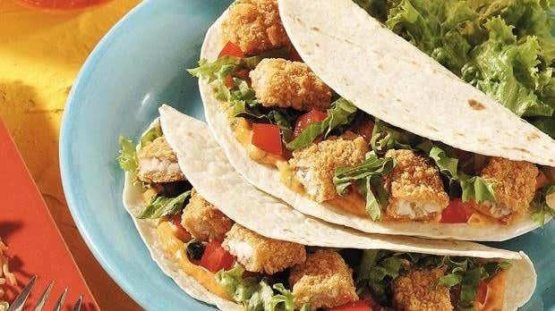 saftige-fischstabchen-tacos