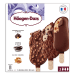 Cookies-and-cream_Salted-Caramel-Choc-choc-almond_Stickbar-MPK_SH