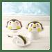 Cuddly Penguin_NDR