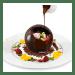 Chocolate_Bomb_2018_NDR