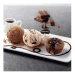 Chocolate_Delight_NDR