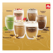 Flavored_Latte_NDR