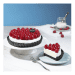 Raspberry_Yogurt_Tart_NDR