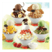 The_H__agen-Dazs_Bingsu_NDR