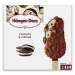 Cookies-and-cream_Salted-Caramel-Choc-choc-almond_Stickbar-MPK_SH1