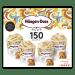 Gelato-Caramel-Swirl-Minicup-Multipack-Germany