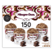 Gelato-Chocolate-Drizzle-Minicup-Multipack-Germany