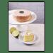 Lemon Cake876