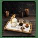 Caffé Affogato Plus Amaretto876