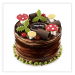 Cake – Dark Chocolate Forest876