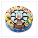 toy-story-and-ferris-wheel-cake