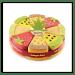 Fruit-Party