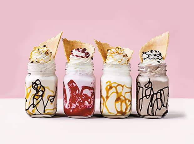 Milkshake-Family_Peanut-Butter_Belgian-Choc_Strawberry_Salted-Caramel_620x460