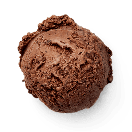 06-Scoops-HD_FM_Belgian_Chocolate_0013_f3_CMYKSP