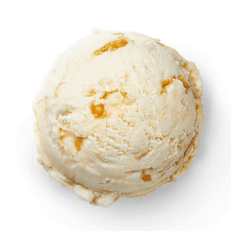 17Scoops-HD_FM_Macadamia_Nut_Brittle_0017_f3CMYKSP