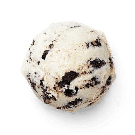 Scoops-HD_FM_Cookies_And_Cream_0016_f3_CMYKSP_460x460