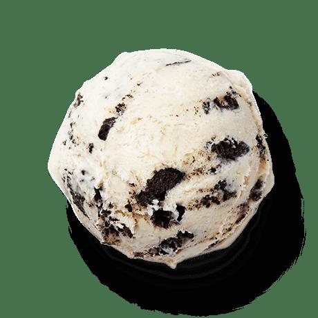 Scoops-HD_FM_Cookies_And_Cream_0016_f3_CMYKSP_460x460