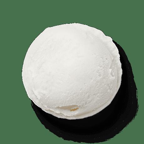 Scoops-Lemon_Sorbet_CMYK_layered_460x460
