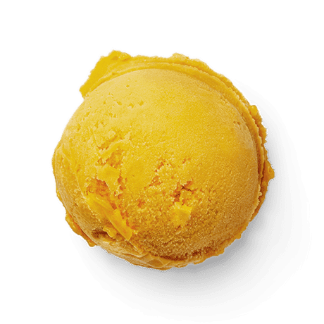 Scoops-Mango_Sorbet_CMYK_layered_460x460