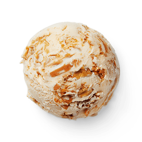 Scoops-Peanut_Butter_Crunch_CMYK_layered_460x460