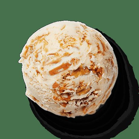 Scoops-Peanut_Butter_Crunch_CMYK_layered_460x460