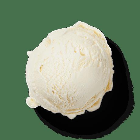 Scoops-Plain_Frozen_Yogurt_CMYK_layered_460x460