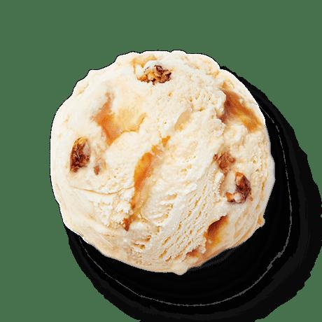 Scoops-Pralines_And_Cream_CMYK_layered_460x460