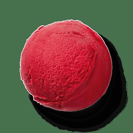 Scoops-Raspberry_Sorbet_CMYK_layered_460x460