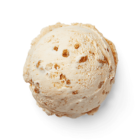 Scoops-Speculoos_Caramel_Biscuit_And_Cream_CMYK_layered_460x460
