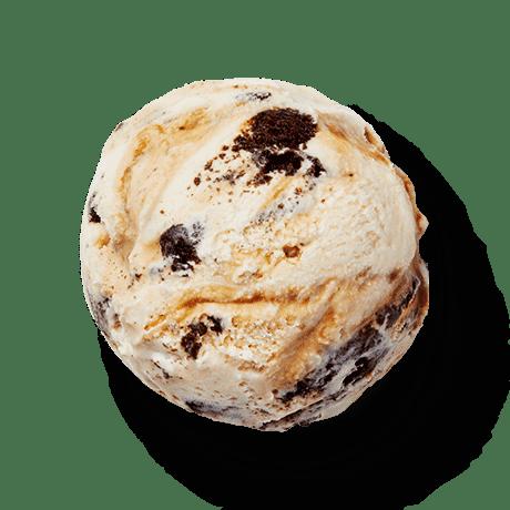 Scoops-Vanilla_Caramel_Brownie_CMYK_layered_460x460