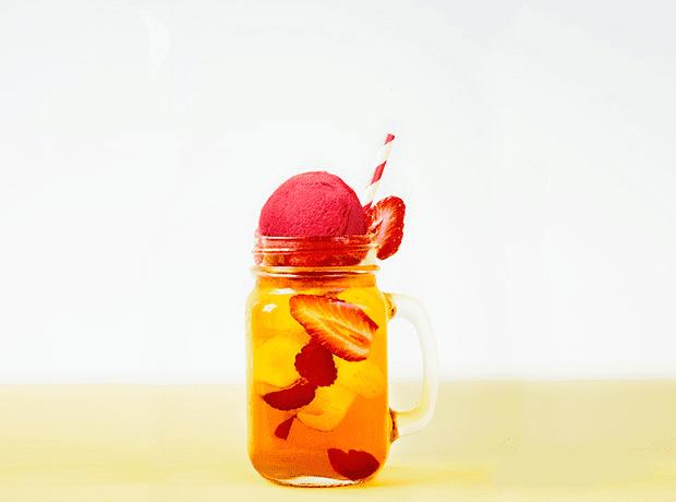 Berry_Peach_Sorbet_Iced_Tea_New