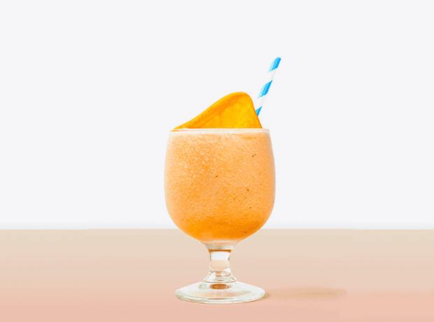 Citrus_Spritzer_New