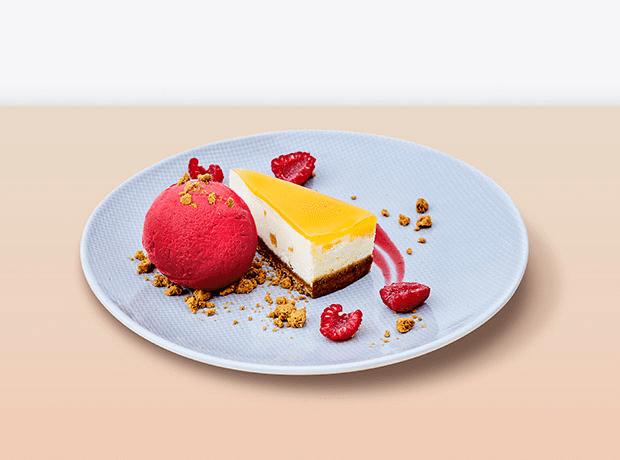 Just_Peachy_Cheesecake_New