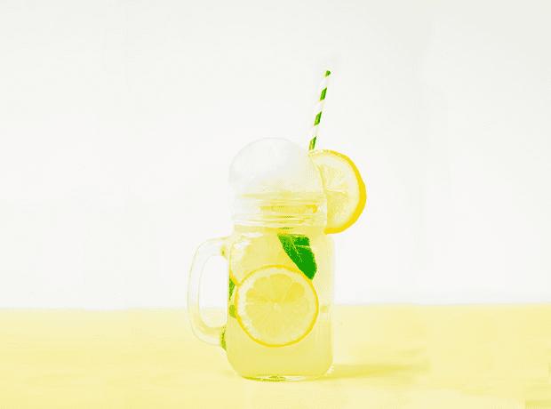 Lemon_Mint_Sorbet_Iced_Tea_New