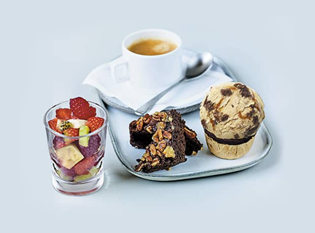 Cafe-Gourmand_DI_Casual_620x460