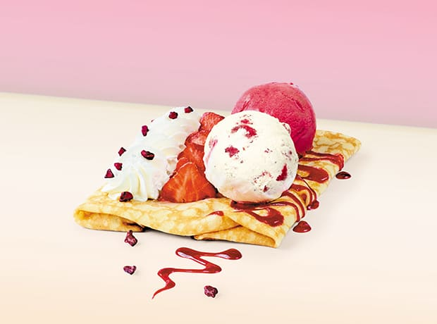 34 – Seasonal Fruit Crepe DI & TO_620x460