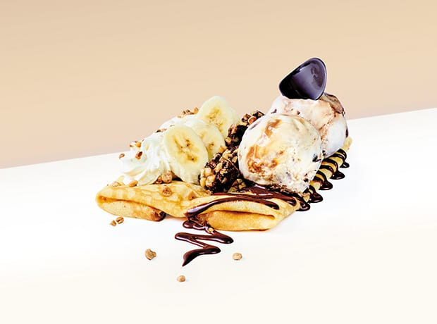 12 – Banana Chocolate Crepe_620x460