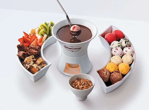 15 – fondue 2020_620x460