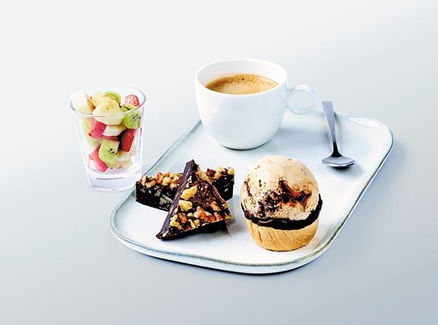 14 – Café Gourmand cor_620x460