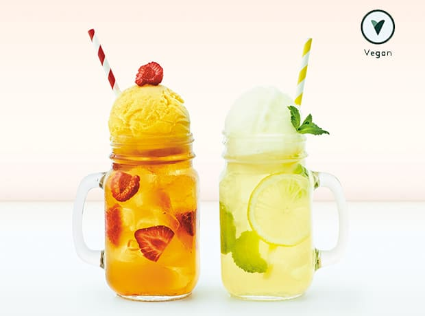 Both-Sorbet-Iced-Teas1