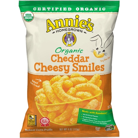 Organic-Cheddar-Cheesy-Smile-Puffs.png